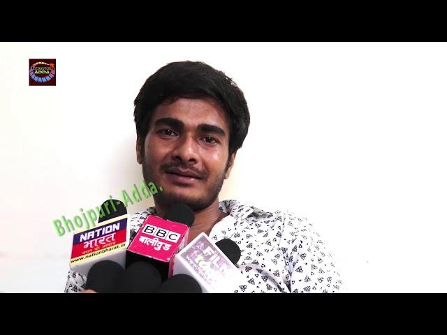 Manjeet Singh Exclusive interview