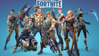 Download Fortnite For Android From Epic Games Website