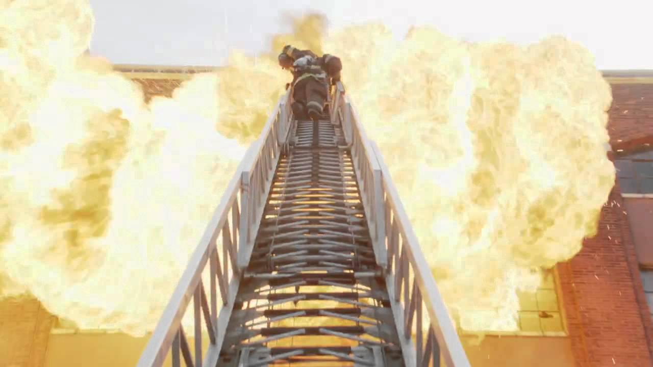 Download Chicago Fire Season 4 sneak peek