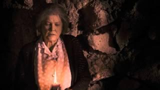 La Casa del Fin de Los Tiempos - Trailer Oficial.