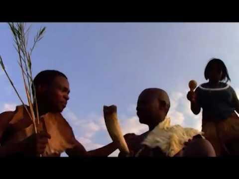 Madimetja Modipa - Mmapelo o ja serati . Bapedi cultural music
