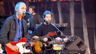Mark Knopfler - Walk of life