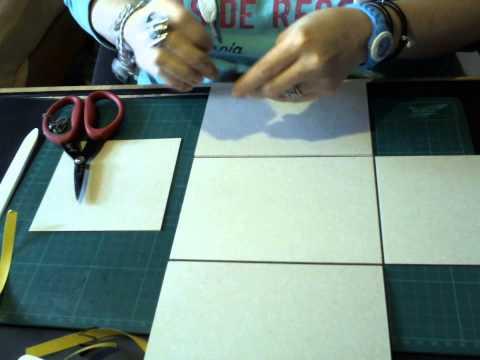 kurze-anleitung-für-eine-graupappebox-(rezeptbox)-teil-1
