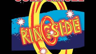 Cold Chisel - Water Into Wine (Live at Ringside)