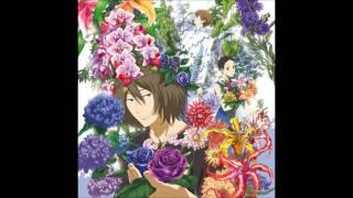 Natsuyuki Rendezvous OST - 03 - Kimi wa Waratteite ~Omoi Afurete~ 夏雪ランデブー 検索動画 29