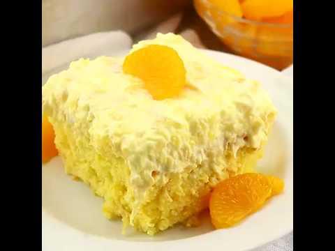 PIG Pickin' Cake By I Am Baker