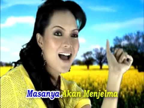 Bunga Melur - Lenny Ashita