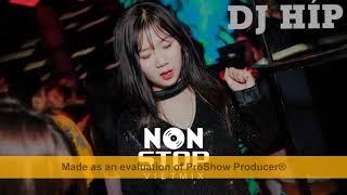 Nonstop - Việt Mix    Tình Như Lá Bay Xa Remix Chúng ta không giống nhau