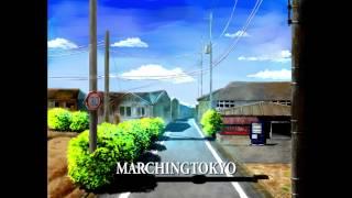 1996年版ポップ・ヒット・マーチ 収録曲/7曲目 運動会.