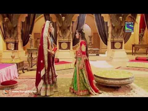 Bharat Ka Veer Putra Maharana Pratap - Episode 261 - 18th August ...