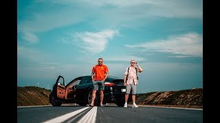 Kizo feat. Tymek - ŻYCIE JEST PIĘKNE (prod.PSR)