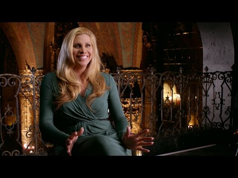 It Got Better Featuring Candis Cayne  LStudio created by Lexus