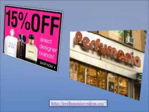 image relating to Perfumania Coupon Printable referred to as Perfumania Coupon