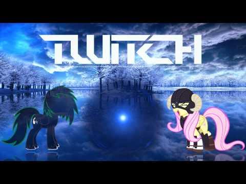 Twitch - Flutterborn