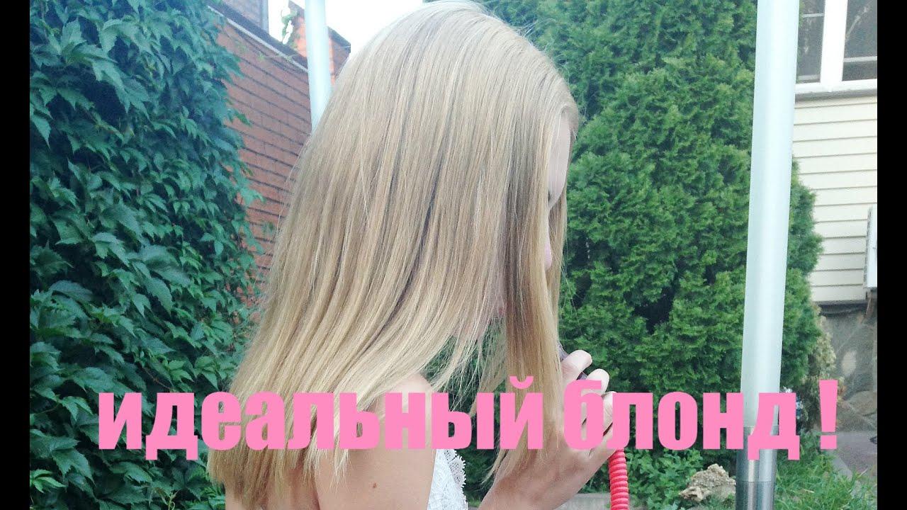 Косметика для волос, в том числе профессиональные средства по уходу за волосами в каталоге интернет-магазина beauty shop с доставкой по минску и беларуси.