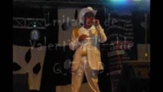 118 balazos - Charly Elizalde - Valentin Elizalde  by djRaymix