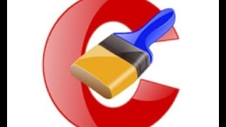 Обзор программы для очистки компьютера - CCleaner