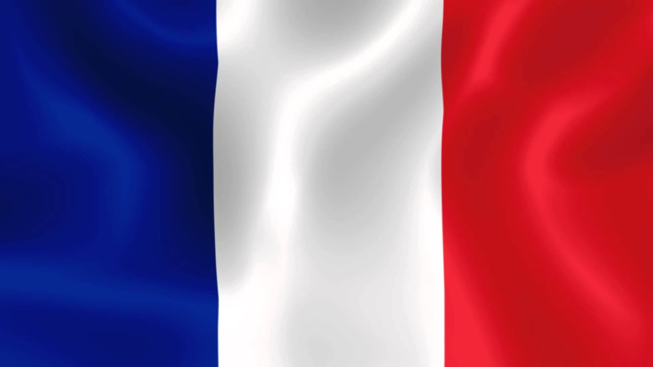 France National Anthem - La Marseillaise (Instrumental)