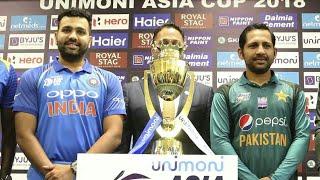Pakistan vs india pakistani boys best reply to india.tv || DECENT FUKERY