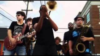 JazzEcho-Video-Podcast 10