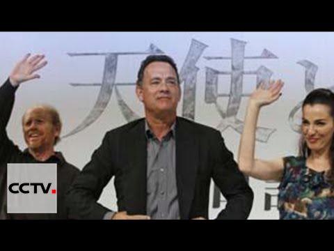 The Da Vinci Code Franchise: Tom Hanks,...