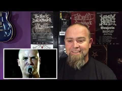 DYING FETUS - YOUR TREACHERY WILL DIE WITH YOU ( OFFICIAL MUSIC VIDEO)!!!! REACTION!!!