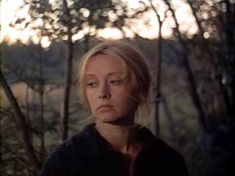 Andrei Tarkovsky - Mirror-scene-2.wmv