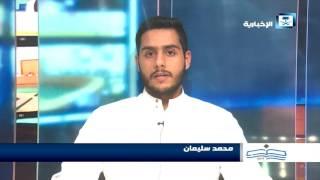 أصدقاء الإخبارية - محمد سليمان