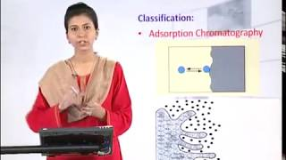 What is Chromatography? - Definition, Types & Uses