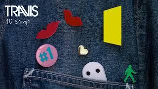 Travis - A Million Hearts (Official Audio)