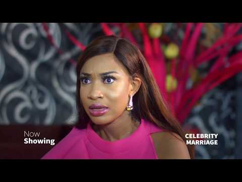 Mascara season 1 episode 2 new latest nigerian movies 2018