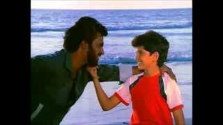 Super Star Rajni Kanth & Hrithik Movie