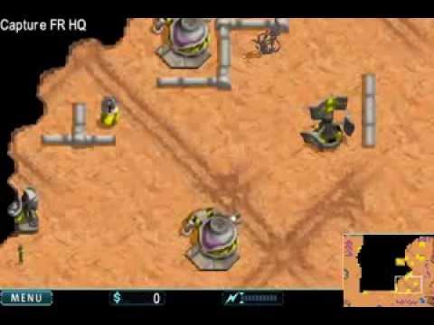Warfare Inc M8: Hostile Takover Guide Playthrough