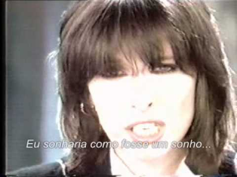 the-pretenders-if-there-was-a-man-legendado-pt-br-ladypalomino1