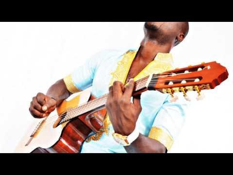 Kwabena Kwabena - Bie Kwai Nu Mame Oooo