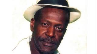 Gregory Isaacs -  Best Selection Ever