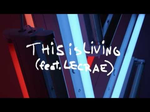 hillsong-young-free-this-is-living-feat-lecrae-audio