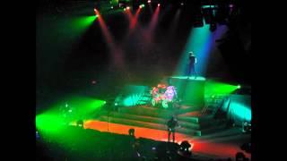 Metallica - Whiplash live 1996 (SBD)