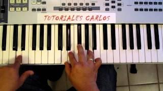 Libre - Juan carlos alvarado tutorial carlos