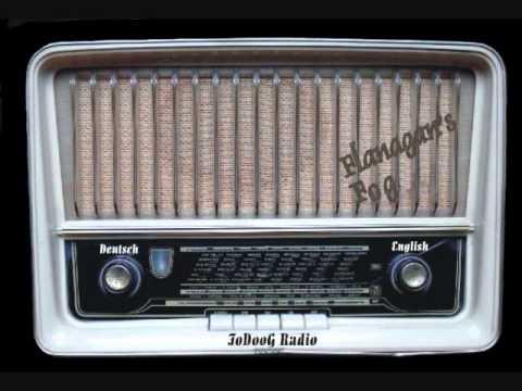 Kaliman (Radionovela)