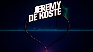 Jeremy De Koste ft. Jonny Rose - Out Of Love (Ben Lemonz & Fred Spieler Remix)
