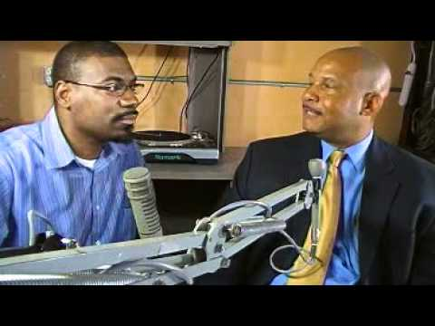 Richard Brown TV Show -- USDA loan program, is it right for you?