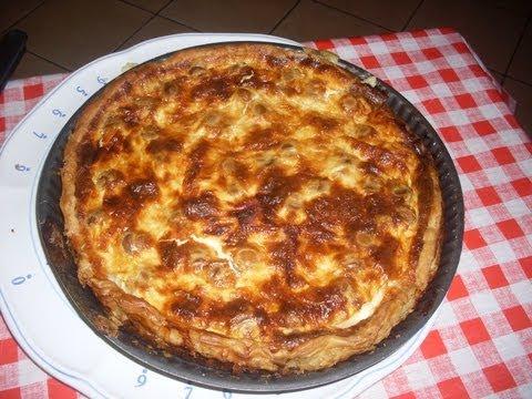 quiche-lorraine-express--recette-quiche-lorraine