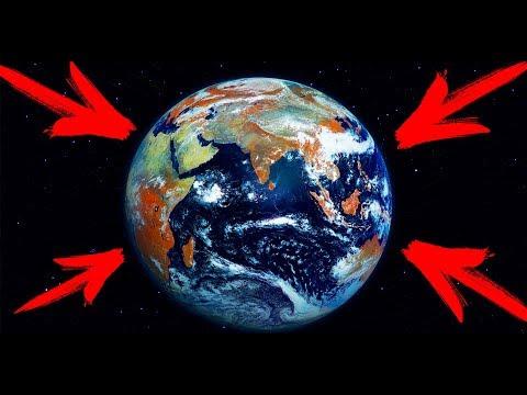 Захват всех людей на планете не за горами в игре Age Of Civilizations 2