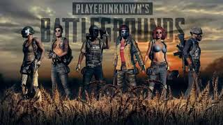 Gambar cover Alan Walker On My Way (PUBG)+Link download