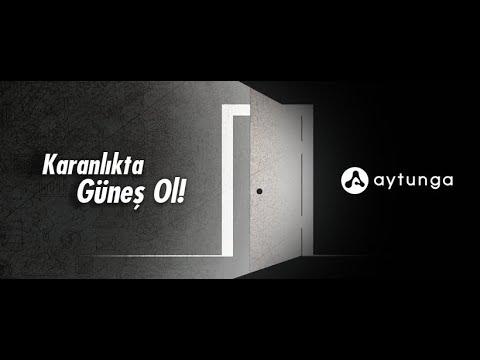 Robotik 2.0 Ve Yapay Zeka - Davut Eren Şadoğlu