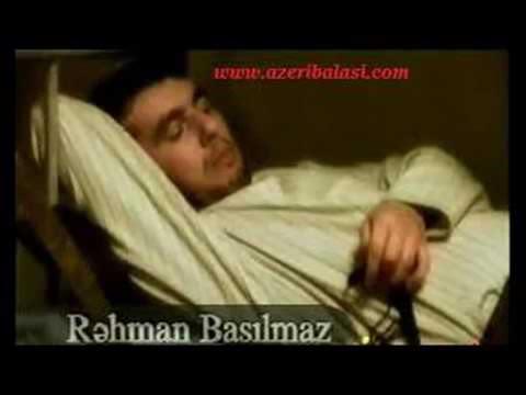 Rehman basilmaz revayet 2 ci 17 abone olsun yenisi gelecek