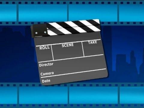 Lawsuit: Movie Staff Denied OT, Bathroom Breaks