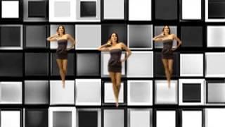 Morris Corti & Eugenio LaMedica - I Rock I Sweat I Dance (OFFICIAL VIDEO)