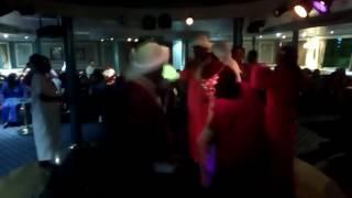 �������� ���� Кенийская дискотека ������